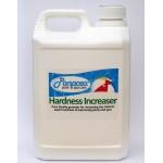 Hardness Increaser (calcium Builder) 1kg
