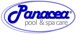 Panacea Projects ltd.